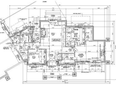 Virtueller-Rundgang-ab-Plan-375